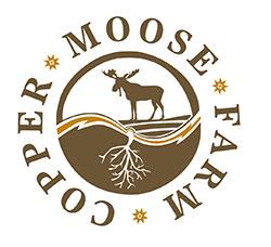 Copper-Moose-logo