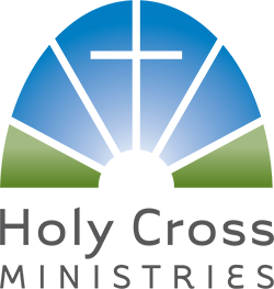 Holy-Cross-logo