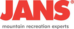 Jans-logo