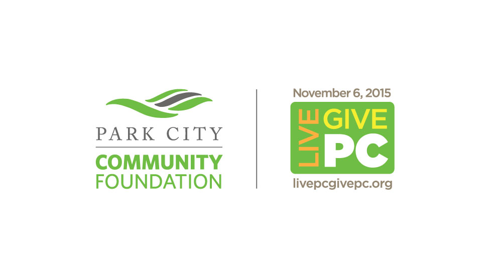 PCCF_LivePC
