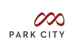 Park-City-Stacked-Logo