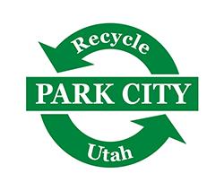 Recycle-Utah-logo