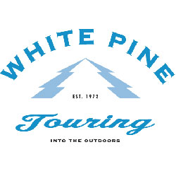 logo_whitepine