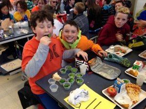 school-lunch-taste-tests