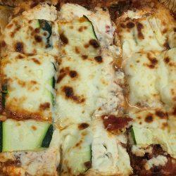 dv-gf-zucchini-lasagna