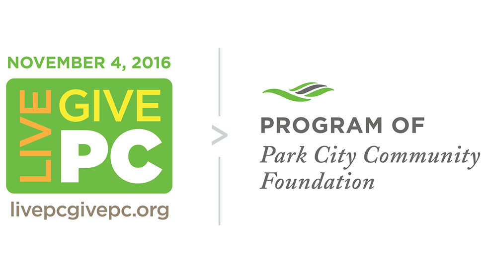 live-pc-give-pc-nov-4-2016