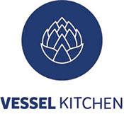 vessel-kitchen-logo-175px