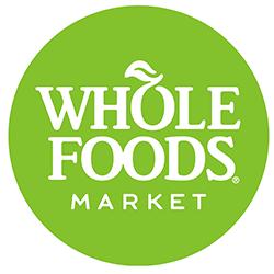 whole_foods_market_logo-250px