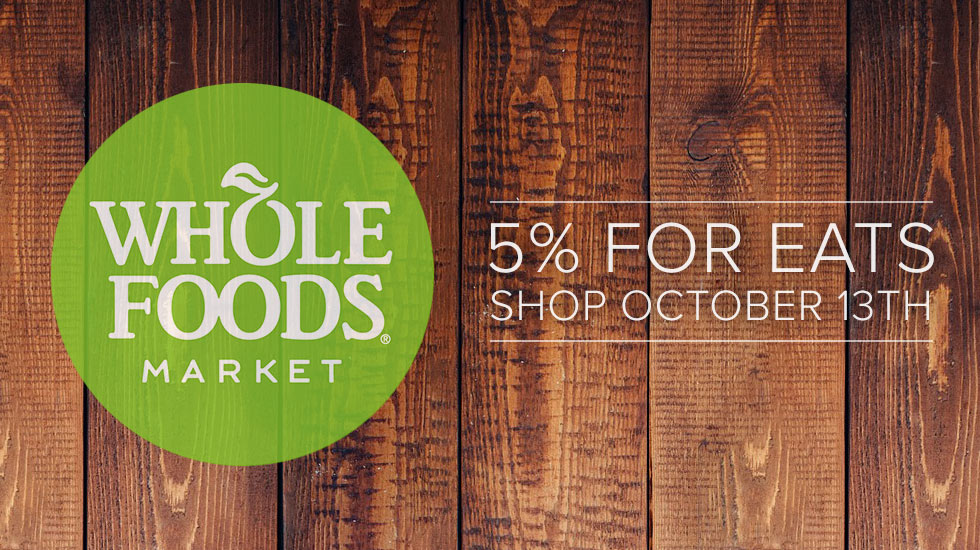 whole-foods-5-for-eats