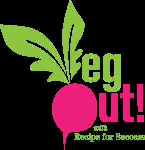 VegOut-logo