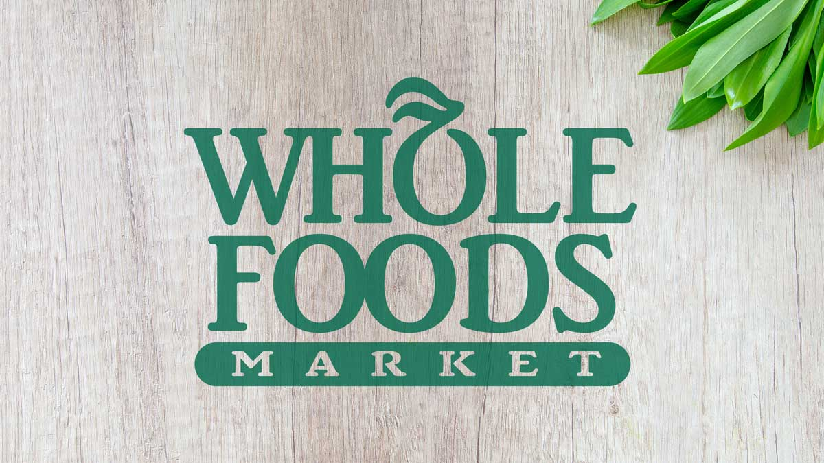 Whole_Foods_Market_logo