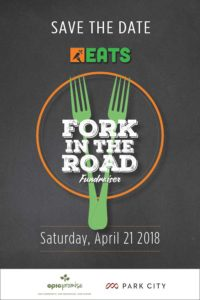 FORK-save-date-2018