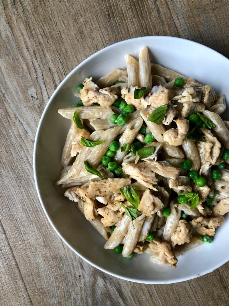 Chicken-alfredo-recipe