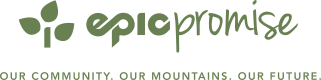 Vail-Epic-Promise-Logo
