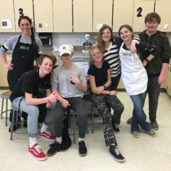 Nicole-Tittensor-cooks-EATS