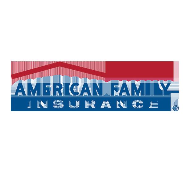 American-Family-Insurance_logo