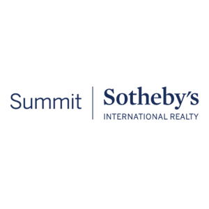 Summit Sotheby's 2019 DIG In sponsor