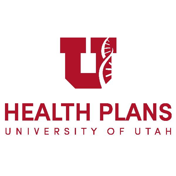 University-Health-Plans_logo