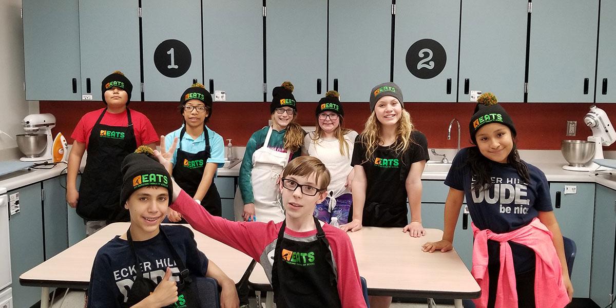 kids-cooking-EATS