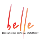 Belle Foundation