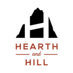 Hearth and Hill