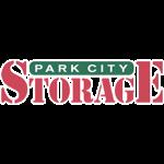 Park City Storage