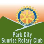 Park City Sunrise Rotary