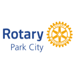 Rotary Club of Park City