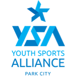 Youth Sports Alliance Park City