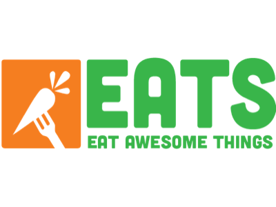 EATS Update: GivingTuesdayNow, New Posts, Recipes & More!