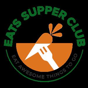 eats-supper-club-logo-300