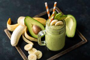 banana-avocado-smoothie-eats-park-city-omad