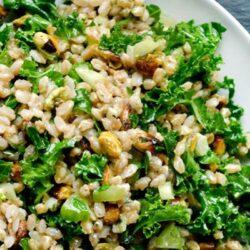 farro-kale-salad-eats-park-city-omad
