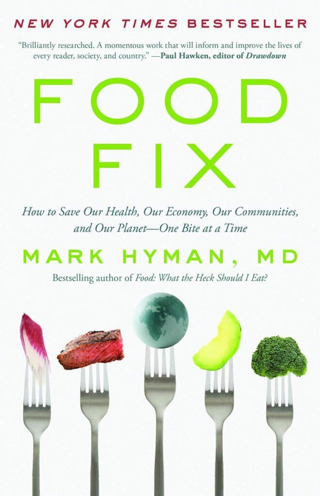 food-fix-mark-hyman