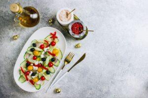 mediterranean-salad-eats-park-city-omad