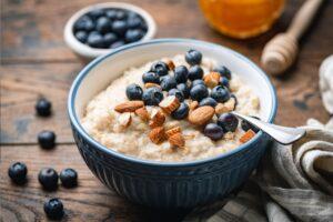 microwave-breakfast-oats-eats-park-city-omad