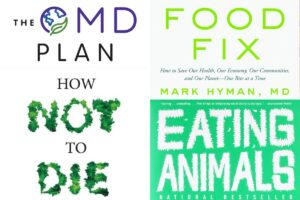 omad-book-recommendations