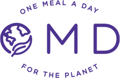 one-meal-a-day-for-the-planet