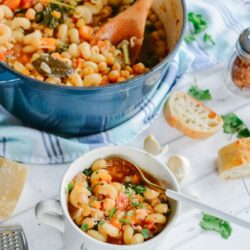 pasta-e-fagioli-soup-eats-park-city-omad