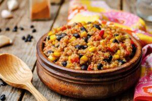 quinoa-chili-eats-park-city-omad