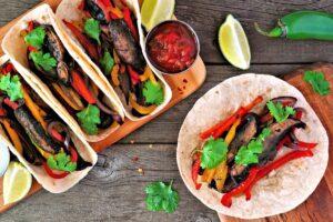 smoky-chipotle-portobello-tacos-eats-park-city-omad