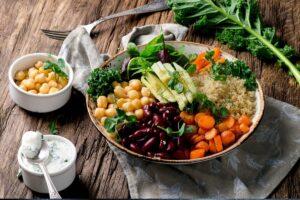 superfood-buddha-bowl-eats-park-city-omad