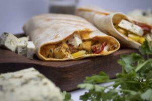 tofu-breakfast-burrito-eats-park-city-omad