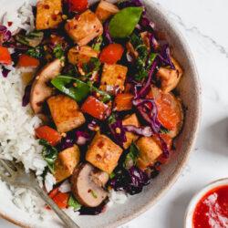 chinese-kung-pao-tofu-eats-park-city-omad