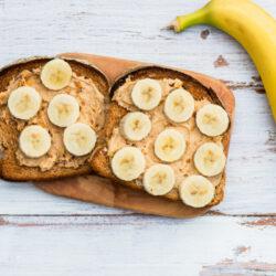 nut-butter-banana-toast-eats-park-city-omad