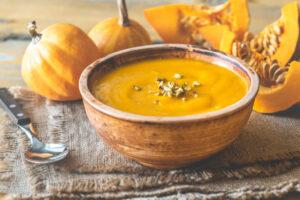 pumpkin-soup-eats-park-city-omad