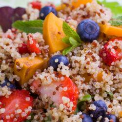 honey-lime-quinoa-salad-eats-park-city-omad