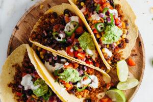 vegan-walnut-taco-meat-eats-park-city-omad