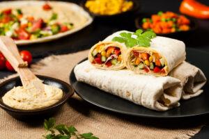 veggie-hummus-wrap-eats-park-city-omad