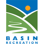 Basin Recreation